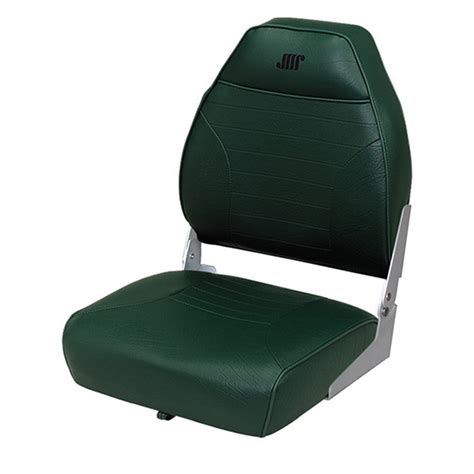 wise boat seat covers wise seating boat seat green west marine