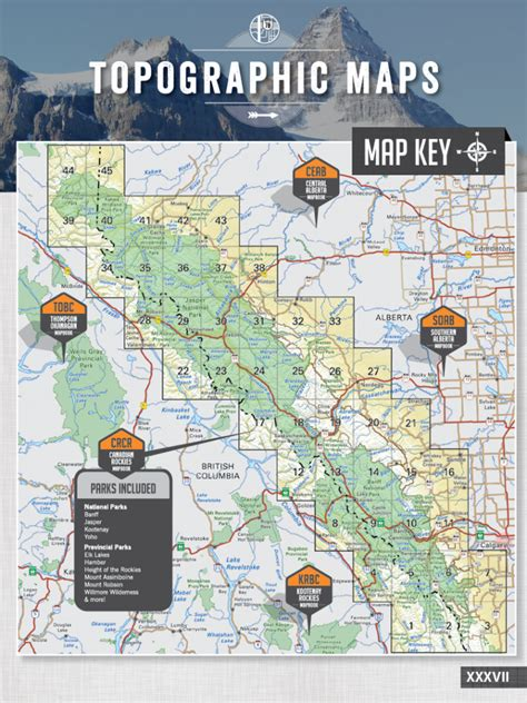 more scrambles in the canadian rockies 3rd edition books backroad mapbooks outdoor recreation guides canadian