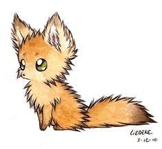 draw cute fox 26b1541ccc3c13ede0bb5ee22d59dbb2 gif coloring pages maxvision