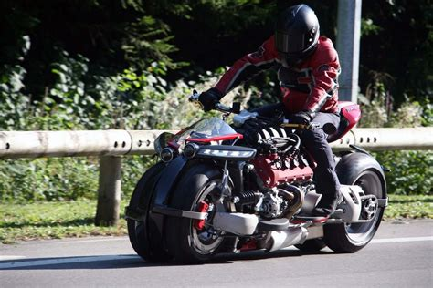 lazareth lm 847 video the lazareth lm 847 is a runner