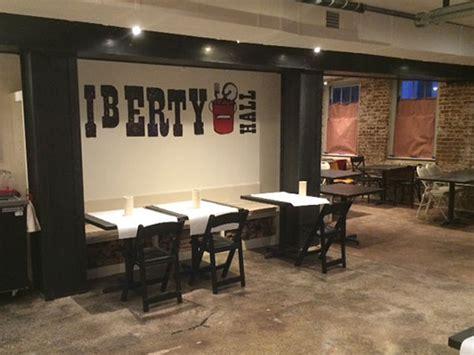 Icon Design Lambertville Nj | neapolitan pizzeria in lambertville opening saturday philly