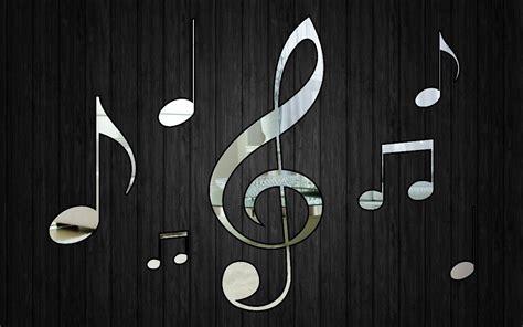 imagenes de notas musicales hermosas espelho decorativo notas musicais ref e005 r 129 90