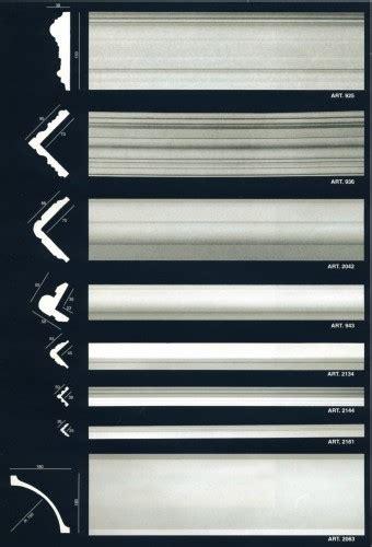 cornici genova cornici in gesso 1 176 genova