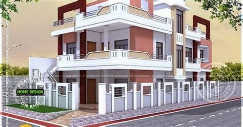kerala home design with free floor plan floor plan of indian house kerala home design and