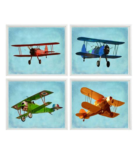 Vintage Airplane Decor Nursery Www Imgkid Com The Vintage Airplane Nursery Decor