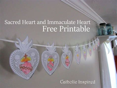 catholic crafts for 162 best images about catholic crafts on