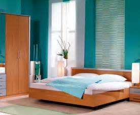 Color For Bedroom by Blue Bedroom Color