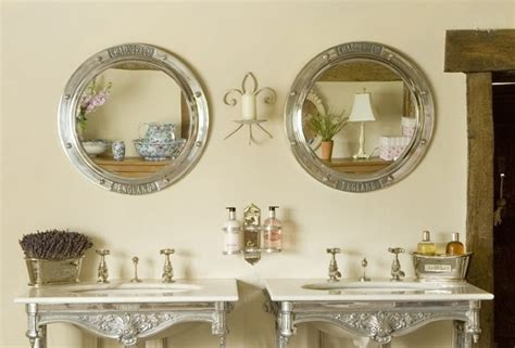 cool bathroom mirrors photos and products ideas 20 unique bathroom mirror designs for your home