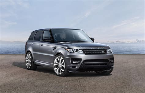 land rover suv sport top 10 most expensive suvs in the world