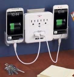 phone charging station 25 best ideas about phone charging stations on pinterest charging station for electronics