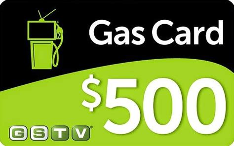 Survey Giveaway - gstv gas survey sweepstakes on gstv com survey sweepstakesbible