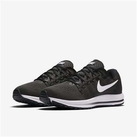 Harga Nike Vomero 8 harga running shoes nike indonesia style guru fashion