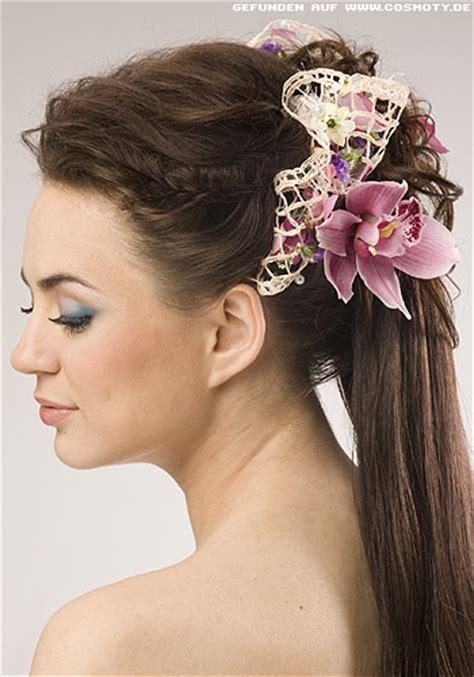 Wedding Hairstyles Quiz by Wedding Hairstyles Hair Photo 23329650 Fanpop