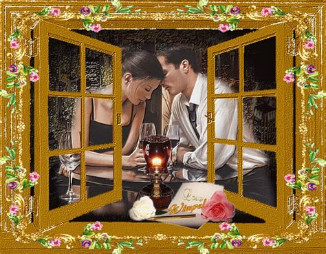imagenes bellas en gif imagenes de amor con movimiento y brillo im 225 genes bellas