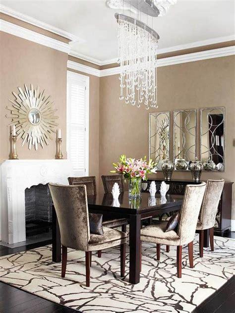 dining room decor ideas   home room decor ideas