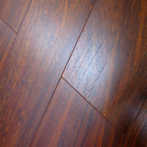 laminated wood china embossed laminated wood flooring 5805 china
