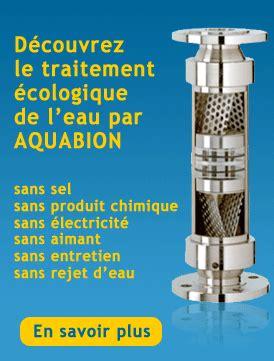 Comment Enlever Le Calcaire De L Eau Du Robinet by Le Calcaire Dans La Maison Comment R 233 Soudre Les Probl 232 Mes