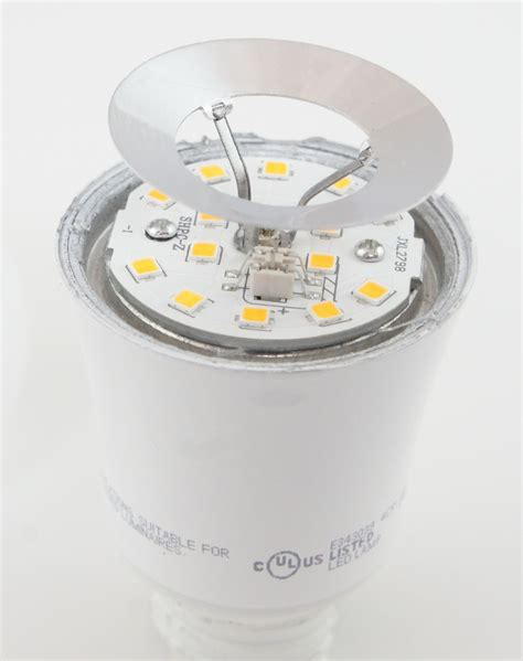 led light bulbs price comparison cree led light recall wiring diagrams wiring diagram