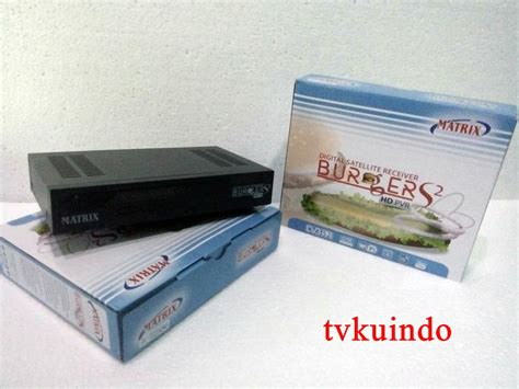 Harga Matrix Android Burger S2 ready lagi matrix burger s2 termurah tvkuindo 085 70 22