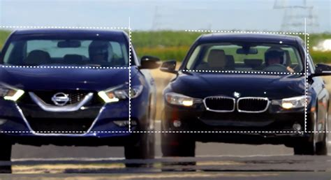 don t buy bmw 2016 nissan maxima is faster than a bmw 328i but we don t