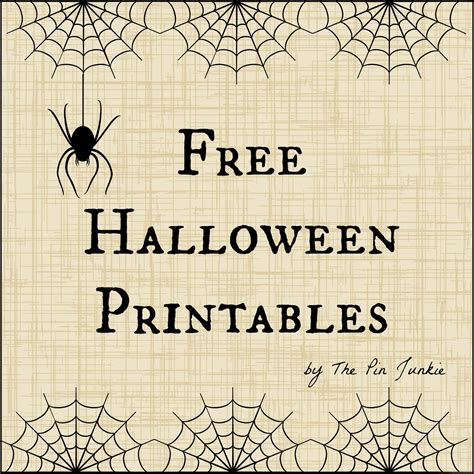 free printable halloween invitations uk free halloween printables free halloween printables