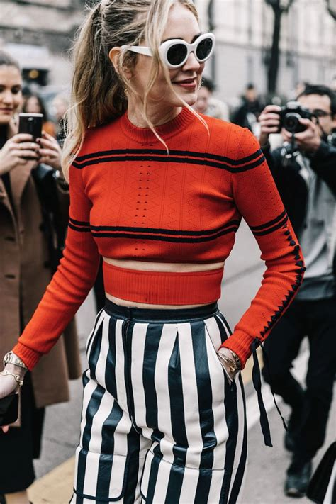 8 Orange And On Trend Accessories by Best 25 Fashion Ideas On Fashion