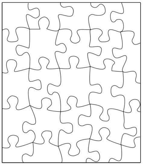 pattern synonyms in spanish list of synonyms and antonyms of the word puzzle out