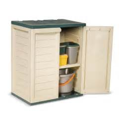 Small Storage Cabinet Amazing Plastic Cabinets 8 Small Plastic Storage Cabinet Neiltortorella