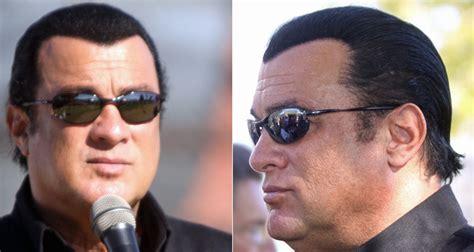 famous black men hairline restoration celebrity men with unconvincing hairlines crasstalk