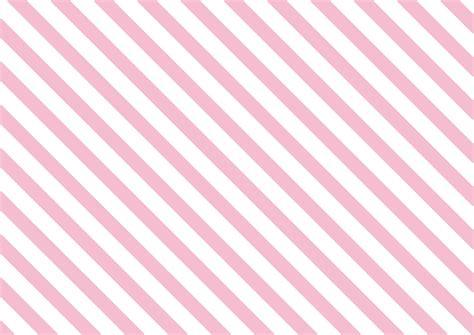 streifentapete rosa image gallery pink stripes
