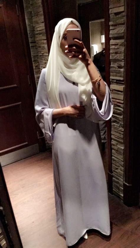 Gamis Abaya Maxi Syar I Rahayu Flowy Navy Bergo 451 best images about abayas n fashion on black abaya caftans and dress