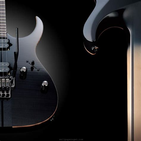 guitar wallpapers  iphone ipad wallpaper gallery