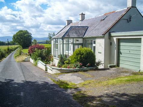 Dumfries And Galloway Cottages by Dumfries And Galloway Cottages Walkhighlands