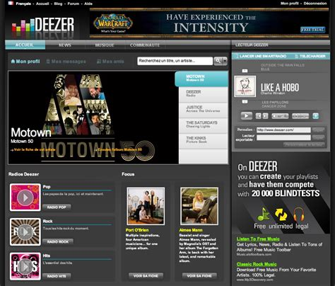 format email deezer i want to download telecharger musique deezer gratuit