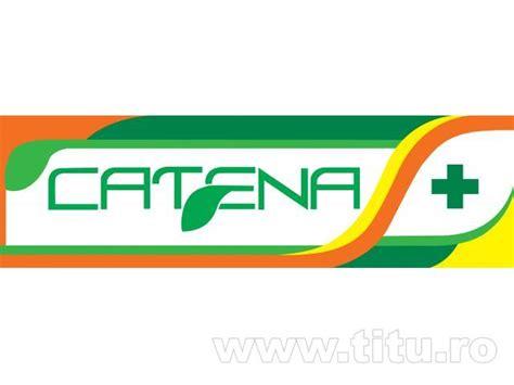 moneygram raiffeisen bank farmacia catena titu servicii informatii si anunturi