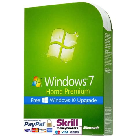 windows 7 home premium 3264 bit product key for sale in