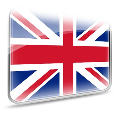 design icon uk british uk united kingdom icon icon search engine