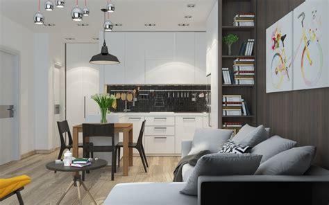 sq ft apartment ideas home building plans