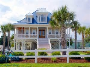 myrtle home rentals treasure this myrtle vacation house rental