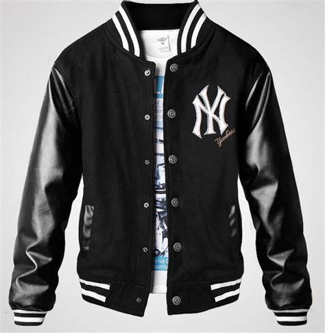 membuat desain jaket baseball online jasa pembuatan jaket baseball web berita online terbaru