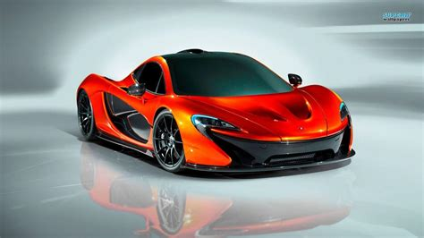 mclaren p1 wallpaper mclaren wallpapers wallpaper cave