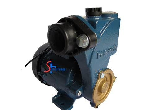 Pompa Air Sanyo 137 Ac kapasitor untuk pompa air sanyo 28 images kapasitor