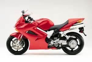 2002 Honda Vfr800 Honda Vfr800 Interceptor Specs 2002 2003 Autoevolution