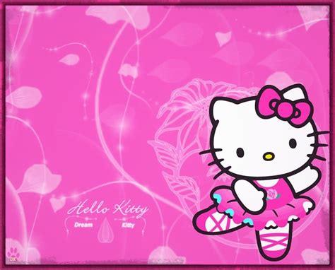 imagenes de hello kitty mas bonitas imagenes de hello kitty bonitas archivos imagenes de