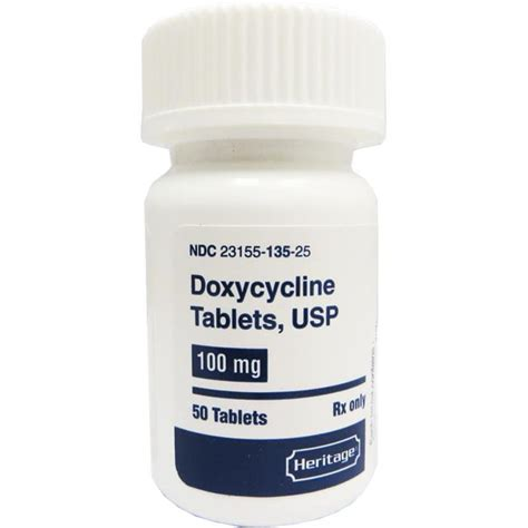 doxycycline dogs order doxycycline monohydrate 100 mg tablet for cats and dogs