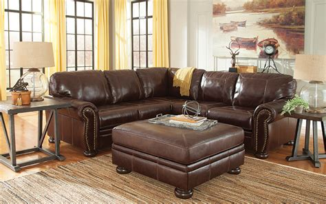 living room furniture boston leather and faux furniture worcester boston ma on living