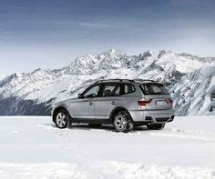 snow chains for bmw x3 1000 images about winter sports on snow
