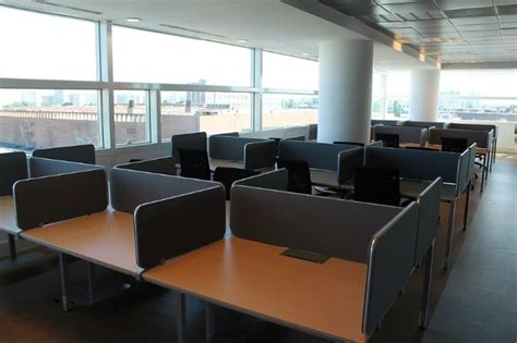 romania s office furniture market goes up as real estate