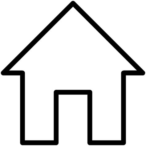 house png home house location place icon icon search engine