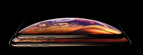 vodafone unveil iphone xs and iphone xs max mobile plans pc world australia